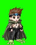 Zoinho's avatar