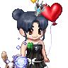 Catslove17's avatar