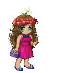 The-Winter-Girl's avatar