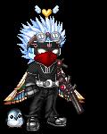 -TJ- IS K00L's avatar