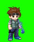 shikamaru kirby's avatar