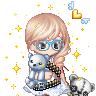 CaptiveRebel's avatar