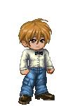 kourbynn's avatar