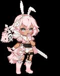 rabbit dance stripper gif's avatar