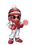 #1_cook's avatar
