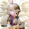 UBC RR's avatar