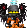 blackmage214's avatar