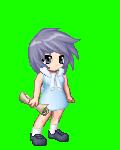 Martel101's avatar