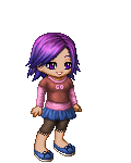 AngleBabie94's avatar