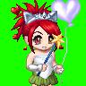 kwitty's avatar