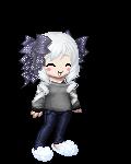 reira-winterxo's avatar