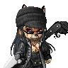 Artix Wolfe's avatar