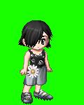 i_Very_Special's avatar