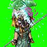 tkdblckblt2005's avatar