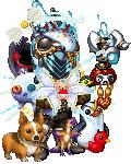 Mister Kaffeine's avatar