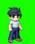 kimeji109's avatar