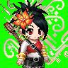 Wrath~san's avatar