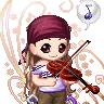 Yukochi's avatar