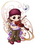 Yukochi