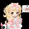 KawaiiTsukai's avatar