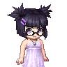 `Reika`'s avatar