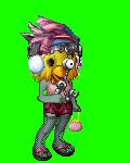 Frekinscnoth's avatar