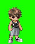 Jake-11105's avatar