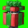Ilduli's avatar