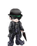 maddox369's avatar