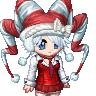 DeLaNcYXD's avatar