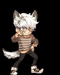 AshMocha's avatar