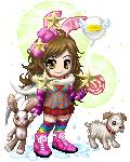 fashionstar37's avatar