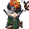 Demon Tobi's avatar