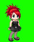 Trish333's avatar