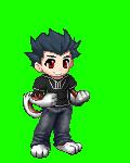 pheonix king Jaden's avatar