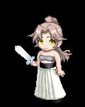 Polexia former 4th espada