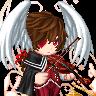 Boxified's avatar