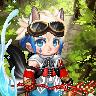 taurus_boy's avatar