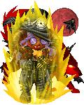 wraith-of-amarade