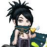 chewbi's avatar
