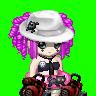 happythoughtsx's avatar