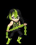 yom125's avatar