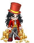 Optimus_Skiver's avatar