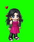 maddy13angel's avatar