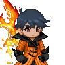 suicide_dragon's avatar