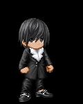Mecha Phantom Beast's avatar