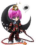NuuuuSPLEE!!'s avatar