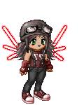 tard spork's avatar