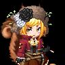 Little Squirrel Buddy's avatar