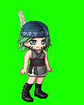 Luna~Satoke